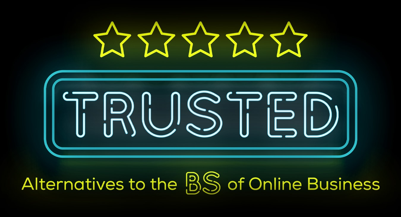 Trusted-Logo-with-Tagline