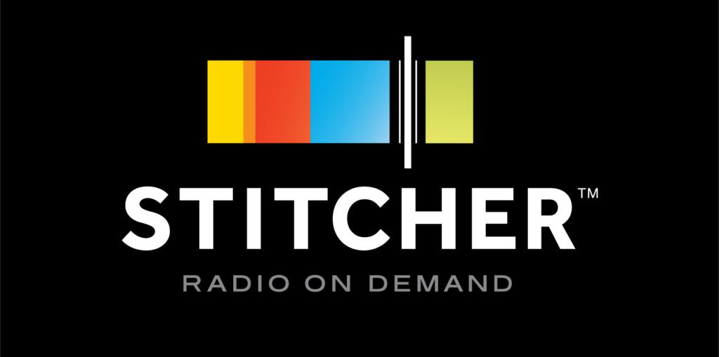 Stitcher-Logo-Black-BG-e1372373229397-1024x509